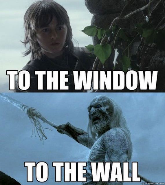 game_of_thrones_jokes
