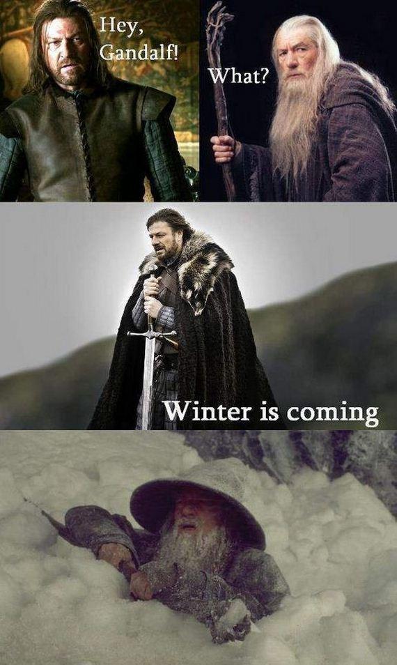 game_of_thrones_jokes