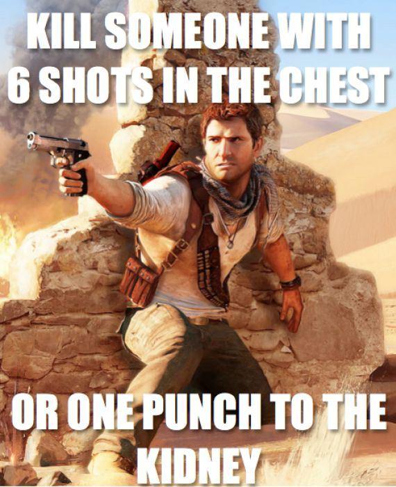 gaming_puns
