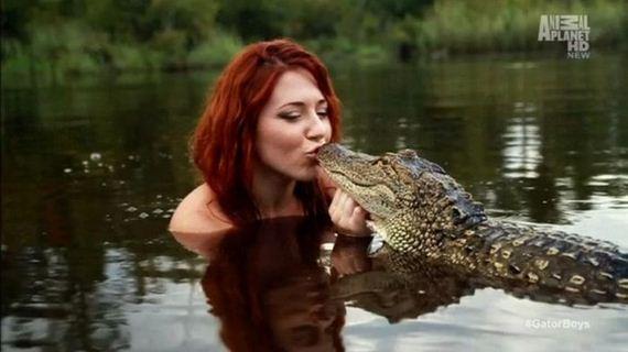 gator_boys