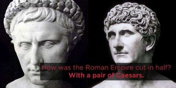 geeky_jokes_for_history_lovers