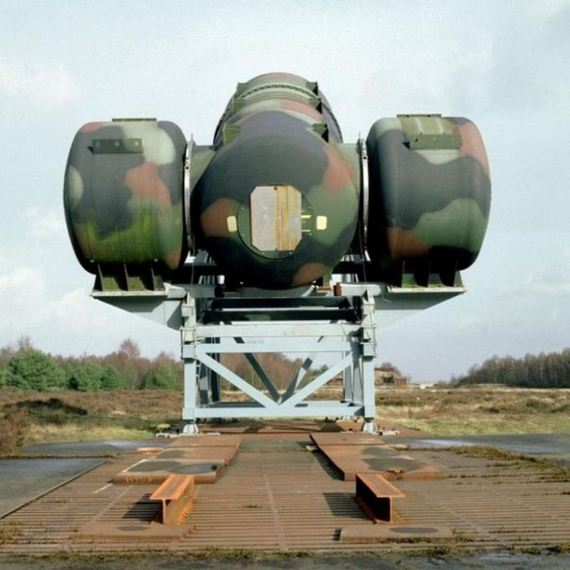 germanys_howitzer_silencer