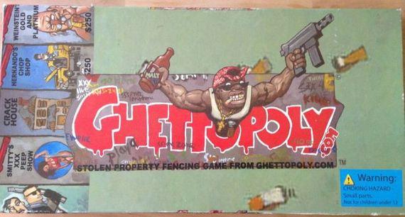 ghettopoly_01