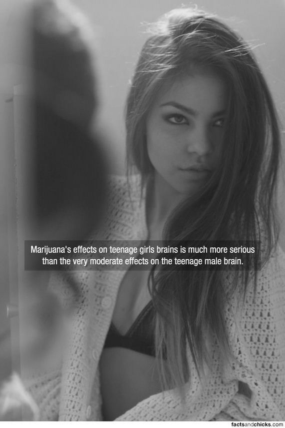 girl_facts_02