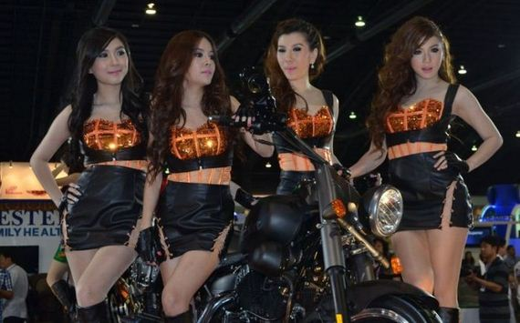 """girls-of-thailand-international-motor-expo/"