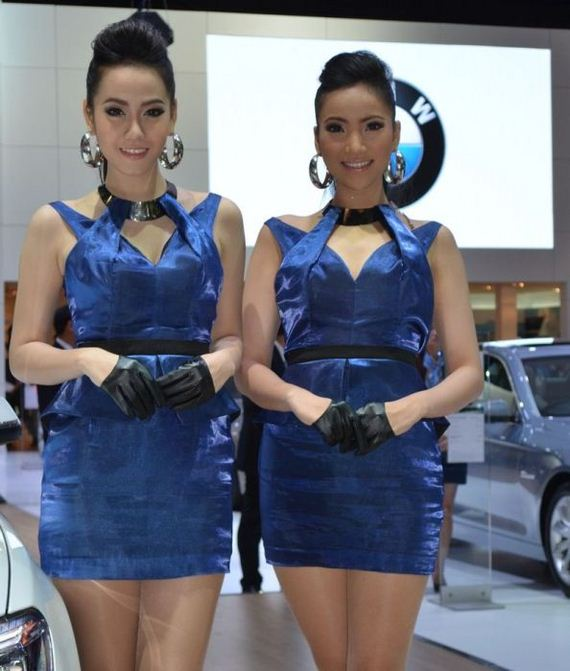 girls-of-thailand-international-motor-expo