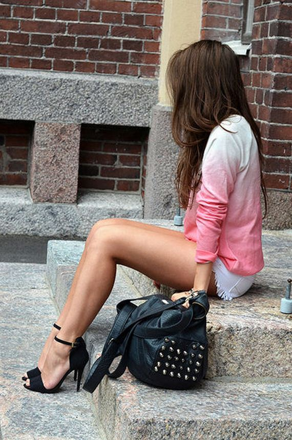 girls-with-beautiful-legs