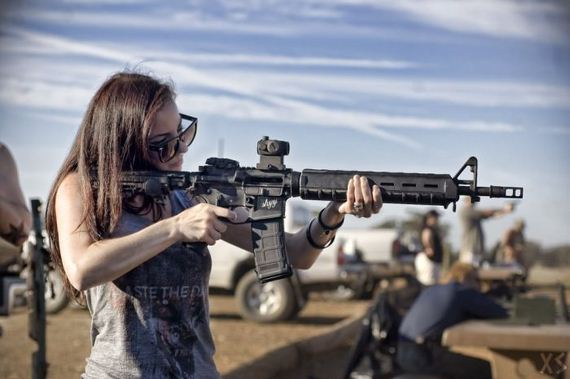 girls_and_guns