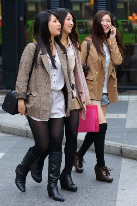 girls_from_japan