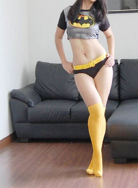 girls_in_superhero_undies_are_ever_geeks_fantasy