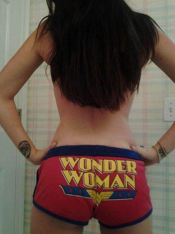 girls_in_superhero_undies_are_ever_geeks_fantasy