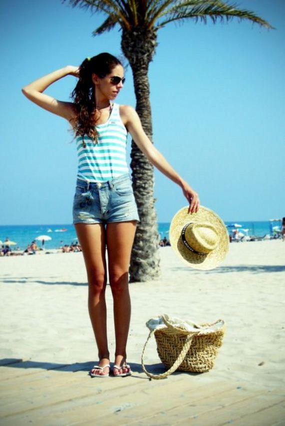 girls_jean_shorts
