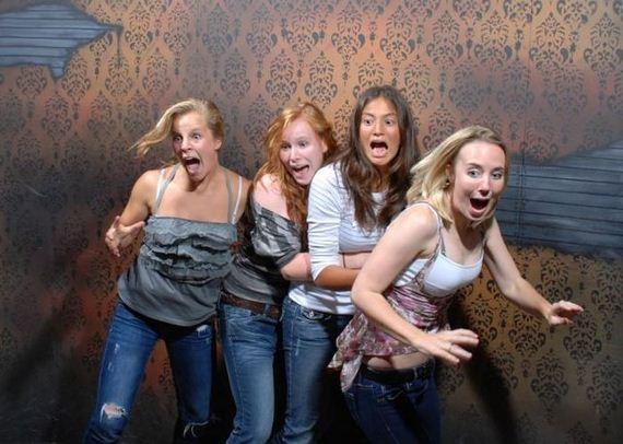 girls_just_wanna_have_fun
