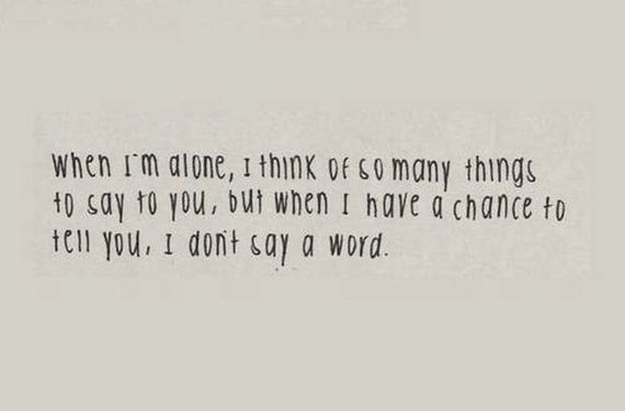 good_words