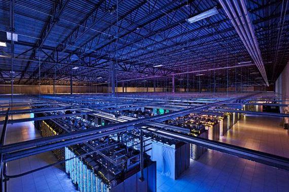 google-s-top-secret-data-center