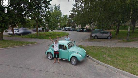 google_maps_street_view