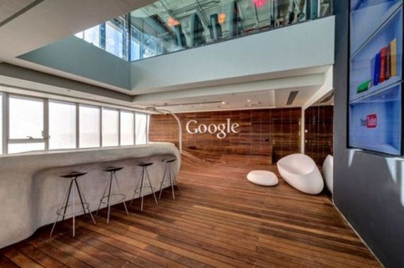 google_office