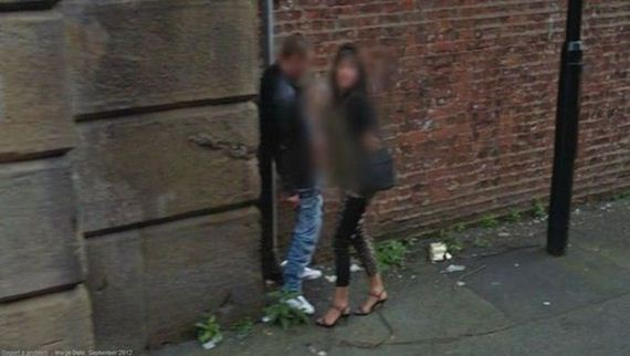 google_street_handjob