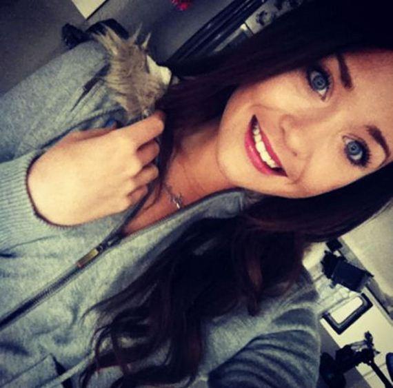 gorgeous-female