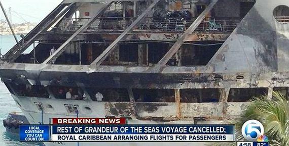 grandeur_of_the_seas