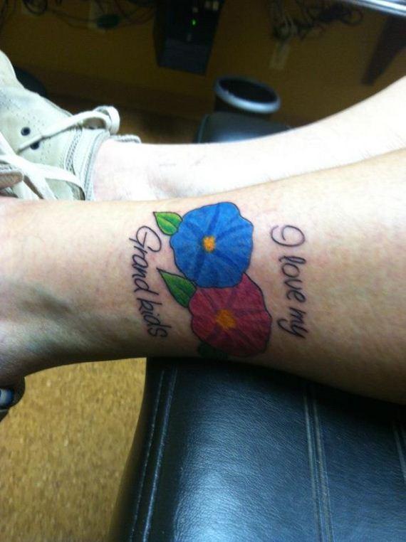 grandma's-tattoo