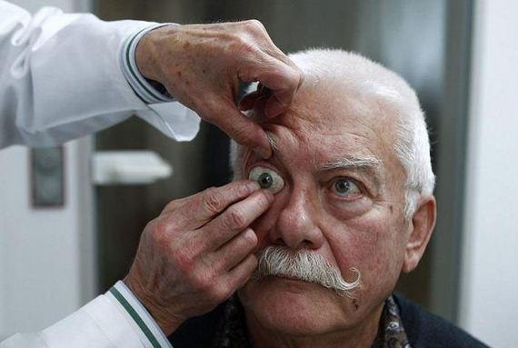 great-prosthetic-eyes