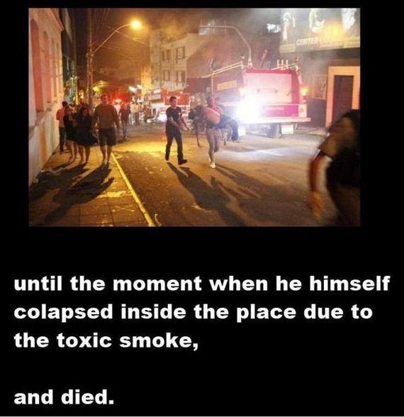 great_example_of_true_heroism