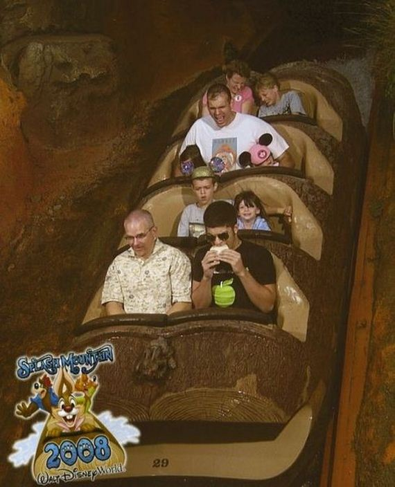 greatest_roller_coaster_poses