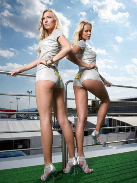 grid-girls-of-formula1