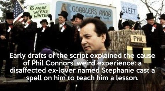 groundhog_day_facts