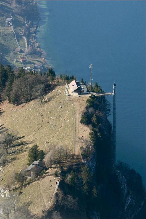 hammetschwand_lift