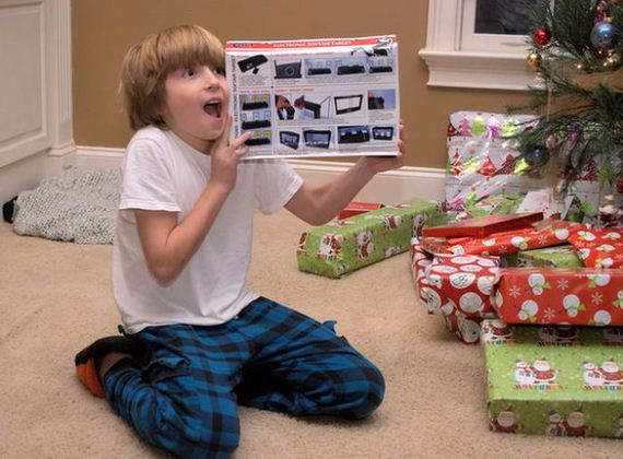 """happy-children-on-christmas/"