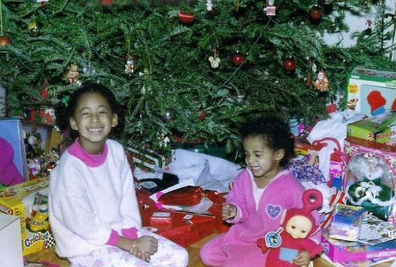 happy-children-on-christmas