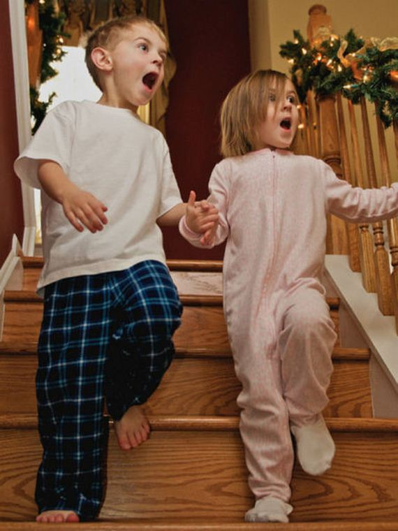 happy-children-on-christmas