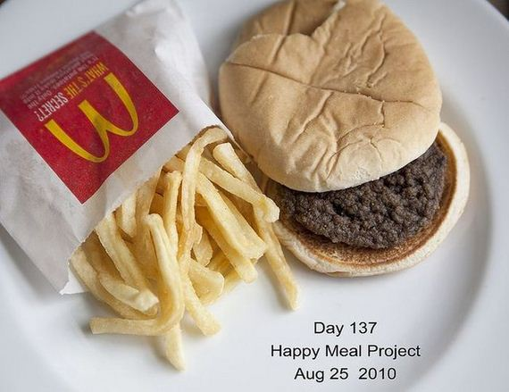 happy-meal-project2