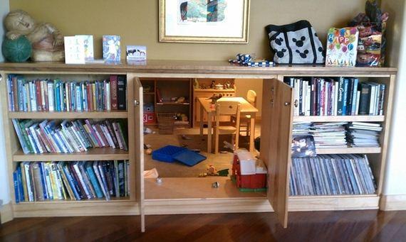 hardcore-images-bookshelf