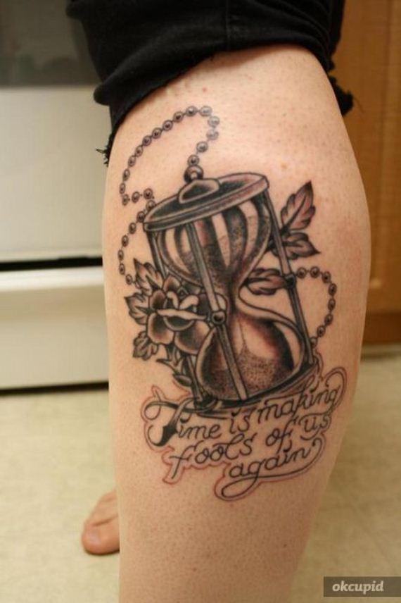 harry_potter_tattoos