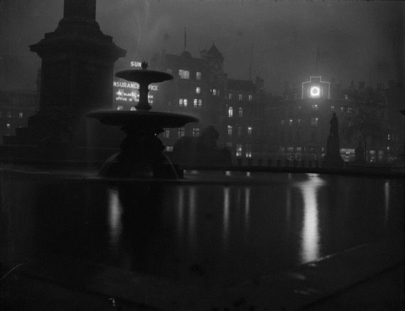 haunting_photos_of_the_london_fog