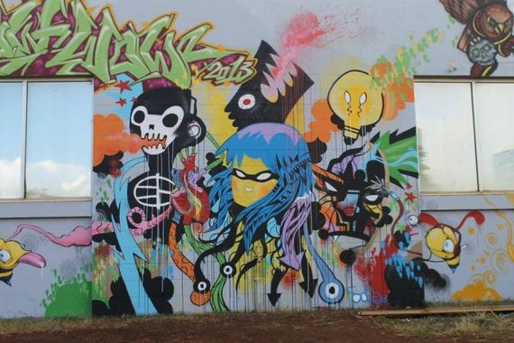 hawaii_pow_wow_graffiti