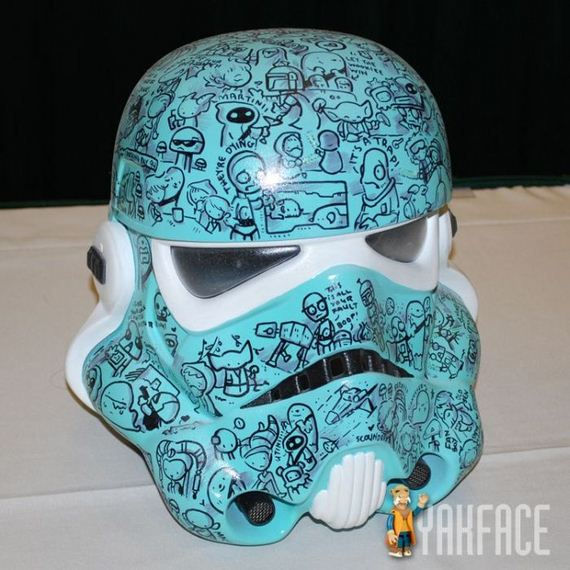 helmet_project