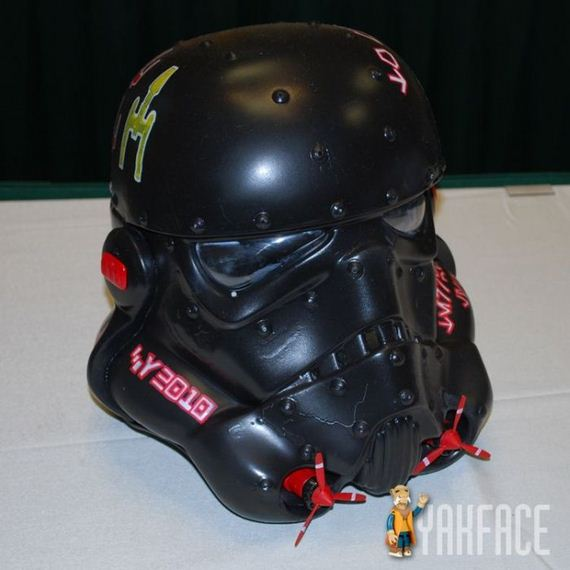 helmet_project