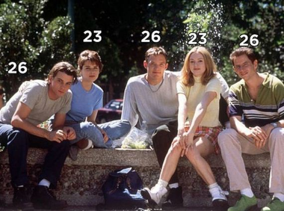 high_schoolers_ages