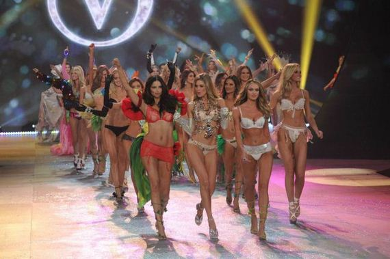 highlights_from_the_victorias_secret_fashion_show_2012