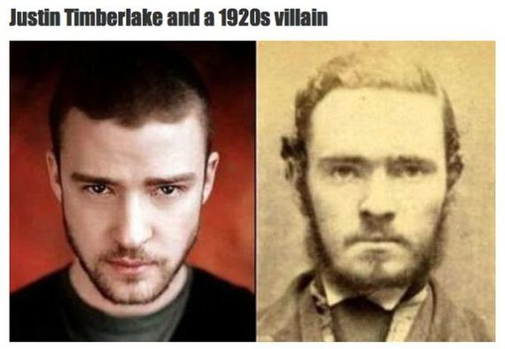 highprofile_stars_who_have_doppelgangers_in_history