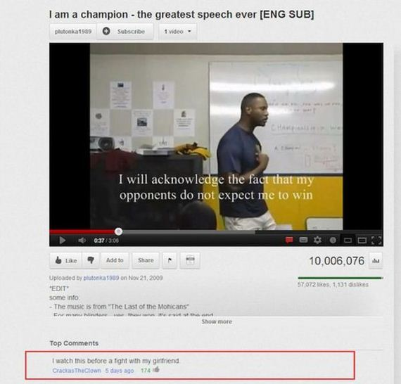 hilarious_and_ironic_comments_on_youtube-11