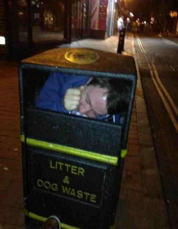 hilarious_drunk_and_wasted-7