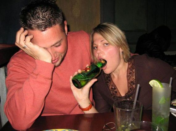hilarious_drunk_and_wasted_people