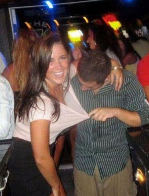 hilarious_drunk_people