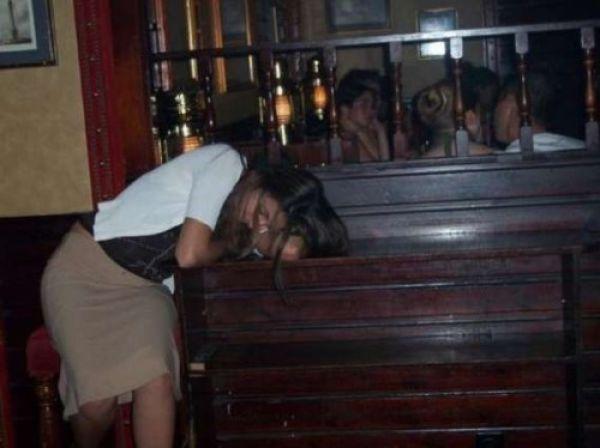 hilarious_drunken_moments
