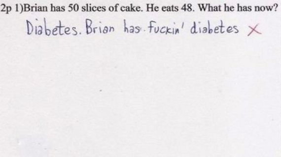 hilarious_test_answers_from_students